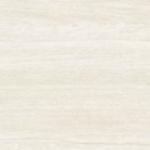 กระเบื้องลายไม้ โสสุโก้ 30x60 Silkwood-Grey