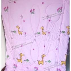 ขายส่ง ผ้าห่มนวม เกาหลี แบบบาง #2 ส่ง 260 บาท
