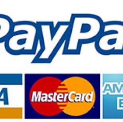 ทดสอบชำระเงินด้วย PayPal