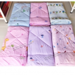 ขายส่ง ผ้าห่มนวม เกาหลี แบบหนา #2 ส่ง 300 บาท