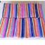 ขายส่ง ผ้าเช็ดตัวนาโน จัมโบ้ สีพื้นอัดลาย (แบบหนา) ส่ง 65 บาท thumbnail 2