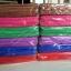 ขายส่ง ผ้าเช็ดผมนาโน สีพื้น (แบบบาง) 30*70 cm ส่ง 11 บาท thumbnail 7