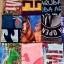 ขายส่ง ผ้าเช็ดตัวคอตตอนญี่ป่น B ส่ง 72 บาท thumbnail 5
