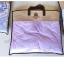 ขายส่ง ผ้าห่มนวมบางอัดความร้อน พิมพ์ลาย คอตตอน-ซาติน ส่ง 150 บาท thumbnail 4