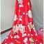 ขายส่ง ผ้าห่มนาโน 4.5ฟุต แบบหนา ลายการ์ตูน ส่ง 118 บาท (ไม่กุ๊นขอบ) thumbnail 16