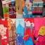 ขายส่ง ผ้าห่มนาโน แบบบาง ลายการ์ตูน ส่ง 58 บาท thumbnail 2