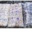 ขายส่ง เสื้อกันหนาว เสื้อแขนยาว ส่งตัวละ 95 บาท thumbnail 51