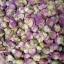 ชาดอกกุหลาบ น้ำหนัก 100 กรัม thumbnail 1