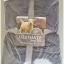 ขายส่ง ผ้าห่มขนแกะ ULTIMATE Sherpa Throw ส่ง 440 บาท thumbnail 20