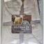 ขายส่ง ผ้าห่มขนแกะ ULTIMATE Sherpa Throw ส่ง 440 บาท thumbnail 21