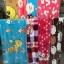 ขายส่ง ผ้าห่มนาโน แบบหนา ลายการ์ตูน ส่ง 140 บาท (เย็บริมธรรมดา) thumbnail 2