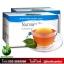 เนเจอร์ที Nature Tea ชาสมุนไพร ดีท็อกซ์ล้างลำไส้ thumbnail 1