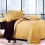 ขายส่ง ชุดเซท ผ้าปูที่นอน สีพื้น เกรดA ส่ง 120 บาท thumbnail 23