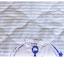 ขายส่ง ผ้าห่มนวมบางอัดความร้อน พิมพ์ลาย คอตตอน-ซาติน ส่ง 150 บาท thumbnail 21