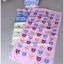 ขายส่ง ผ้าเช็ดตัวนาโน พิมพ์สี (แบบหนา) 70*140 cm ส่ง 54 บาท thumbnail 1