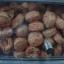 ชาผู่เอ๋อข้าวหอม ชนิดเม็ด เกรด A น้ำหนัก 1 กิโลกรัม thumbnail 1