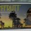 อินทผาลัม 400 กรัม Plam fruit 12 กล่อง thumbnail 1