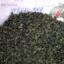 ชานำเข้า ชาทิกวนอิม ชนิดอย่างดีที่สุด น้ำหนัก 200 กรัม thumbnail 1