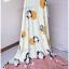 ขายส่ง ผ้าห่มนาโน 4.5ฟุต แบบหนา ลายการ์ตูน ส่ง 118 บาท (ไม่กุ๊นขอบ) thumbnail 8