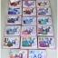 ขายส่ง ชุดเซท ผ้าปูที่นอน เกรดA สีพื้น-คละสี ส่ง 145 บาท thumbnail 2
