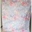 ขายส่ง ผ้าห่มนวมบาง-ใยไหม ส่ง 145 บาท thumbnail 14
