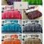 ขายส่ง ชุดเซท ผ้าปูที่นอน+ผ้านวม 6ฟุต*6 ชิ้น เกรดA ส่งเริ่มต้น 380 บาท thumbnail 21