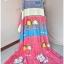 ขายส่ง ผ้าห่มนาโน 4.5ฟุต แบบหนา ลายการ์ตูน ส่ง 118 บาท (ไม่กุ๊นขอบ) thumbnail 13