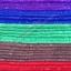 ขายส่ง ผ้าเช็ดผมนาโน สีพื้นอัดลาย (แบบหนา) 30*70 cm ส่ง 16 บาท thumbnail 7