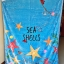 ขายส่ง ผ้าห่มขนเกาหลี เกรดAA ส่ง 280 บาท thumbnail 10