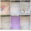 ขายส่ง ผ้าห่มนวมบาง-ใยไหม ส่ง 145 บาท thumbnail 4