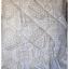 ขายส่ง ผ้าห่มนวม แบบหนา พิมพ์ลาย AQ ส่ง 240 บาท thumbnail 10
