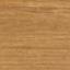 กระเบื้องลายไม้ โสสุโก้ 15x60 Jamaica-Gold thumbnail 1