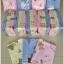ขายส่ง ผ้าเช็ดตัวนาโน พิมพ์สี (แบบหนา) 70*140 cm ส่ง 54 บาท thumbnail 2