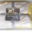 ขายส่ง ผ้าห่มขนแกะ ULTIMATE Sherpa Throw ส่ง 440 บาท thumbnail 23
