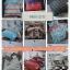 ขายส่ง ชุดเซท ผ้าปูที่นอน+ผ้านวม 6ฟุต*6 ชิ้น เกรดA ส่งเริ่มต้น 380 บาท thumbnail 17