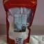 ยอดใบชาเจียวกู่หลานชั้นดี น้ำหนัก 500 กรัม thumbnail 9