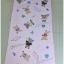 ขายส่ง ผ้าเช็ดตัวนาโน พิมพ์สี (แบบหนา) 70*140 cm ส่ง 54 บาท thumbnail 7