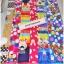 ขายส่ง ผ้าห่มนาโน แบบหนา ลายการ์ตูน ส่ง 150 บาท (กุ๊นขอบ) thumbnail 1