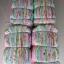 ขายส่ง ผ้าเช็ดตัวนาโน เด็ก พิมพ์สี แบบบาง ส่ง 15 บาท thumbnail 4