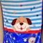 ขายส่ง ผ้าห่มขนเกาหลี เกรดAA ส่ง 280 บาท thumbnail 13