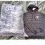 ขายส่ง เสื้อกันหนาว เสื้อแขนยาว ส่งตัวละ 95 บาท thumbnail 72