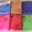 ขายส่ง ผ้าเช็ดตัวนาโน จัมโบ้ พิมพ์ลาย (แบบหนา) ส่ง 67 บาท (72 ผืน) thumbnail 5