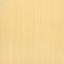 กระเบื้องลายไม้ โสสุโก้ 60x60 Jamaica-Beige thumbnail 1