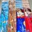 ขายส่ง ผ้าห่มขนเกาหลี เกรดAA ส่ง 280 บาท thumbnail 5