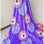 ขายส่ง ผ้าห่มนาโน 4.5ฟุต แบบหนา ลายการ์ตูน ส่ง 118 บาท (ไม่กุ๊นขอบ) thumbnail 15