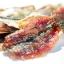 ปลาทูไม่โรยงา thumbnail 2