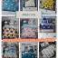 ขายส่ง ชุดเซท ผ้าปูที่นอน+ผ้านวม 6ฟุต*6 ชิ้น เกรดA ส่งเริ่มต้น 380 บาท thumbnail 18