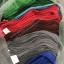 ขายส่ง ผ้าเช็ดตัวนาโน จัมโบ้ สีพื้น (แบบบาง) 80*150 cm ส่ง 47 บาท thumbnail 2