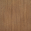 กระเบื้องลายไม้ โสสุโก้ 60x60 Jamaica-Brown thumbnail 1
