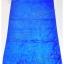 ขายส่ง ผ้าเช็ดตัวนาโน จัมโบ้ สีพื้นอัดลาย (แบบหนา) ส่ง 65 บาท thumbnail 14